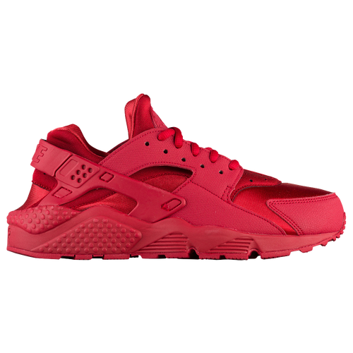 79892458b709 ... Nike Air Huarache - Womens - Casual - Shoes - Gym RedGym Red ...