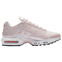 d08215b21c6af ... Nike Air Max Plus - Women s. Tap Image to Zoom. Styles  View All.  Selected ...