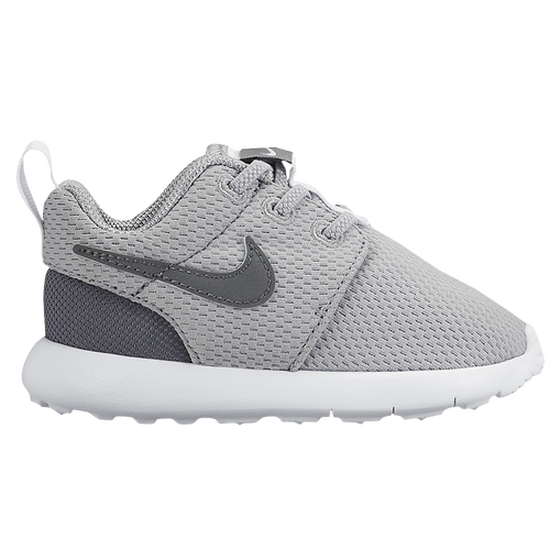 01d3ef74f4dcf 30%OFF Nike Roshe One Boys Toddler Running Shoes Wolf Grey Cool Grey White