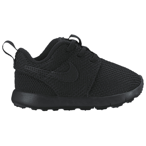 e967e2376811e ... new zealand nike roshe one boys toddler casual shoes black black black  0407c bb123