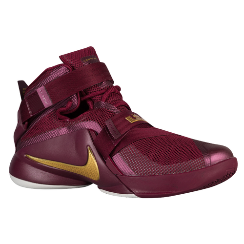 big sale d2650 36c84 new nike garnet gold shoes Shop a wide selection of LeBron ...