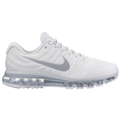 sports shoes 32f5a b91e0 wholesale nike air max 2017 mens shoes ec8c6 4393a