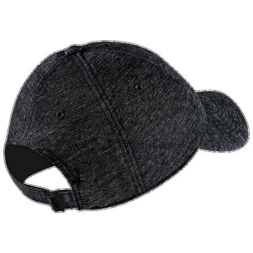 Nike H86 SSNL Cap - Men s - Accessories f679f3a96d6