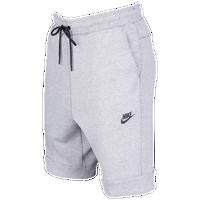 817972c4c4b8 Nike Tech Fleece Shorts - Men s - Clothing