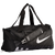Nike Alpha Adpt Crossbody – Buy it while supplies last