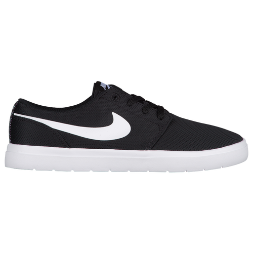 Nike SB Portmore II Ultralight - Boys  Grade School.  54.99. Write a  review. Be the first to write a review. Main Product Image b38410236