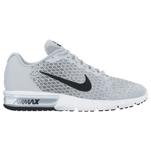 306b91a6f373 new style nike air max sequent 2 womens running 79833 0bbe2