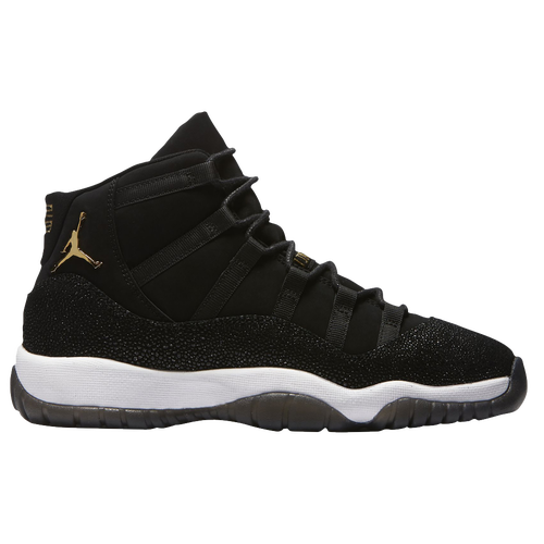 Jordan Retro 11 - Girls  Grade School.  179.99. Main Product Image 06c8922eb