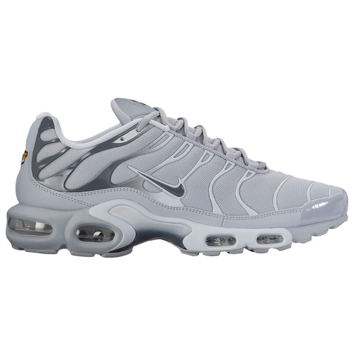 Champs Air Max Running Shoes