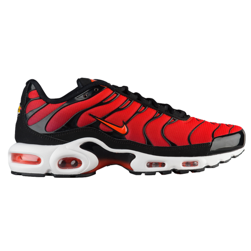 Air Riginal Nlke Tn Men Max Running Shoes