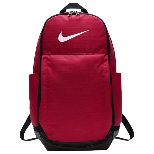 9ce733c56 ... Nike Brasilia X-Large Backpack - Accessories