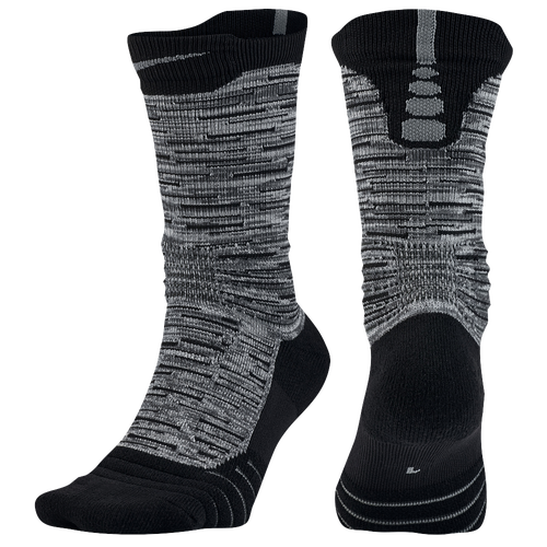 fetish socks Nike elite