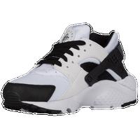6c2e64a12de5 Nike Huarache Run - Boys  Grade School - Shoes