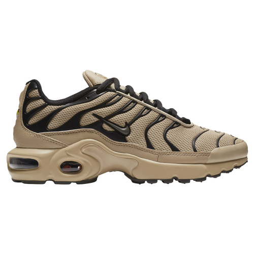 50333a653741bd reduced nike air max plus boys grade school be9a2 d78c8