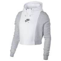 Womens Hoodies | Champs Sports