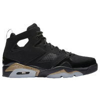 mens shoes jordan