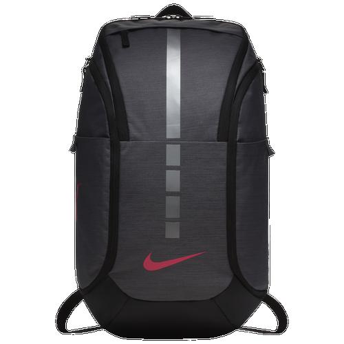 Nike Hoops Elite Pro Backpack.  80.00 64.99. Main Product Image