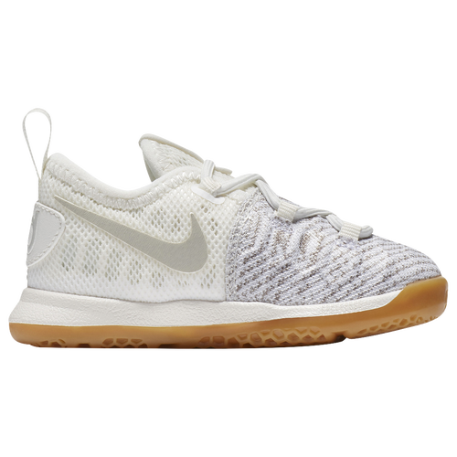 585f2701eadb 25e58 723a8  get nike kd 9 boys toddler basketball shoes durant kevin ivory  pale grey 836ce 73898