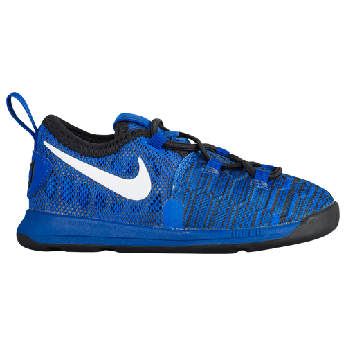 37bf61ec9d7 discount code for nike kd 9 toddler d5c58 02c49