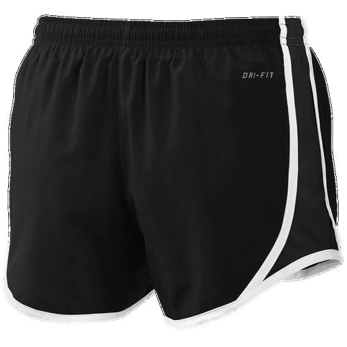 Nike Tempo Shorts - Girls' Grade School - Running ...