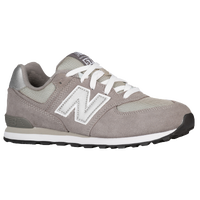 ... New Balance 574 - Boys' Grade School. Tap Image to Zoom. Styles: View  All. Selected ...