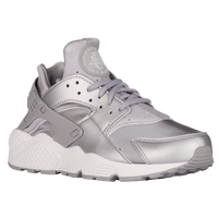 womans nike huaraches