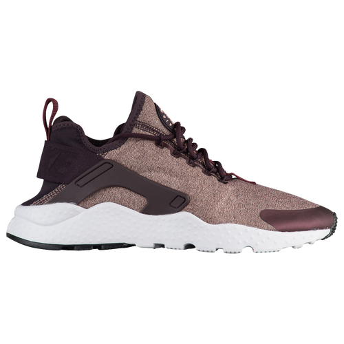 Nike Air Huarache Run Ultra - Women s.  79.99. Main Product Image 94fb20d8aab9