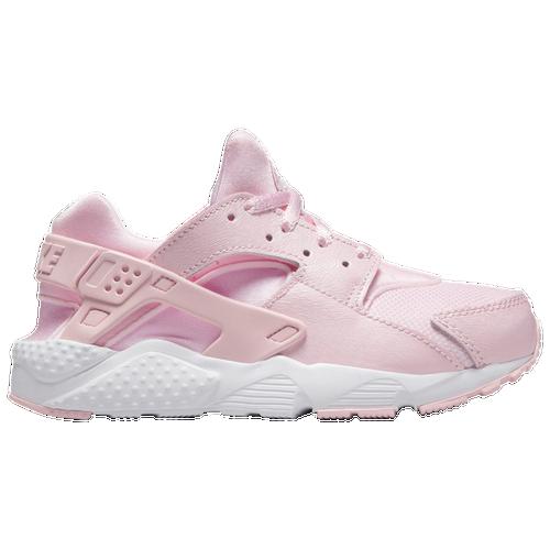Womens Nike Air Huarache Run Se Running Shoes