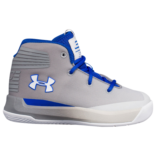 Boys Sizes   Basketball Shoes Stephen Curry