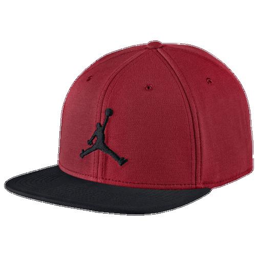 Jordan Jumpman Snapback Cap.  24.99. Main Product Image c631f4242a26