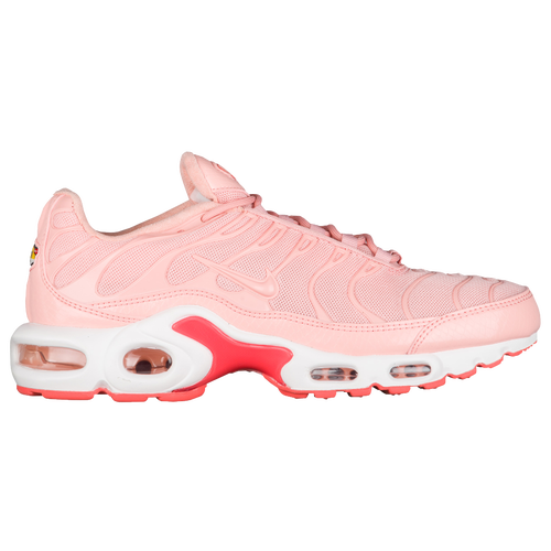 fbd9fe0fd5cc7b Nike Air Max Plus - Women s.  160.00 129.99. Main Product Image