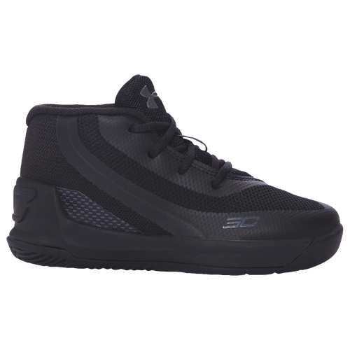 e29ad11299b ... where can i buy well wreapped under armour curry 3 boys toddler  basketball shoes curry stephen
