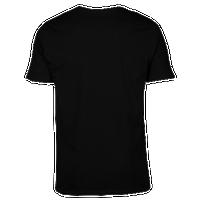 Men's T-Shirts Pink   Champs Sports
