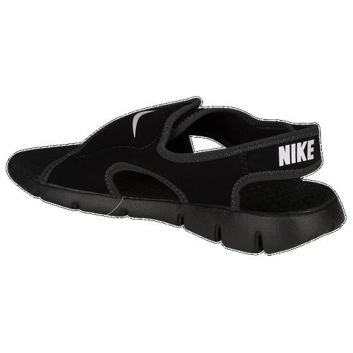 2361605e2a68 Nike Sunray Adjust 4 - Boys  Preschool.  31.99. Main Product Image