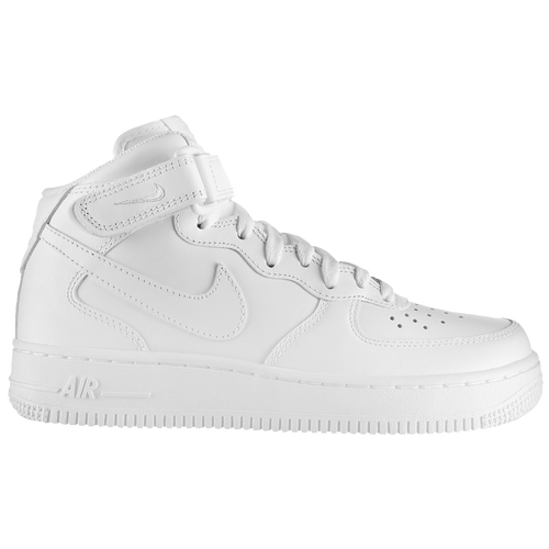 nike air basketball boots white nike sneakers for women
