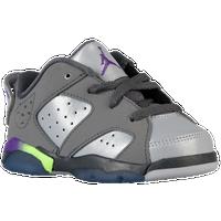 info for 72be2 b7c7b ... air jordan retro 4.5 mint green purple jordan retro 6 low girls toddler  ...