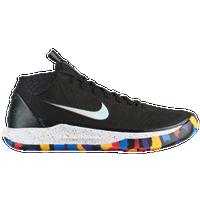 Zapatos De Champs Baloncesto De Nike Performance Champs De Sports 5aec91