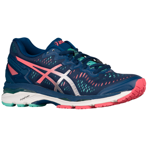 Champs Asics Running Shoes