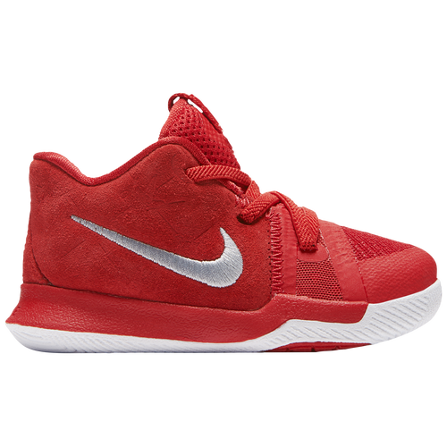 094dc15b6 Nike Kyrie 3 - Boys  Toddler.  39.99. Main Product Image