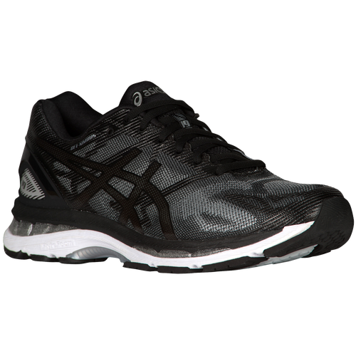 asics gel nimbus men
