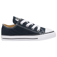 4d0fd1959ef Converse All Star Ox - Boys  Toddler - Shoes