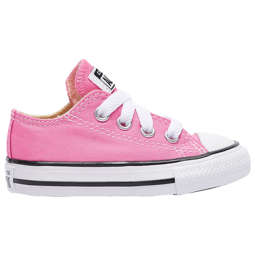 Converse All Star Ox - Girls  Toddler - Shoes 33c8e24659cf