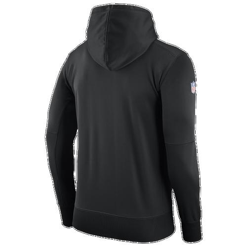 Nike nfl hoodie
