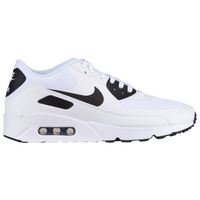 mens nike air max 90 white