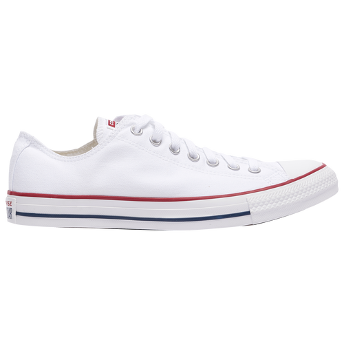 09c9fcaf8fb Converse Shoes For Girls White british-flower-delivery.co.uk