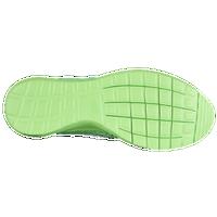 Roshes Vert Clair Nike