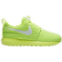 Nike Roshe Two SE Women's Shoe. Nike ID