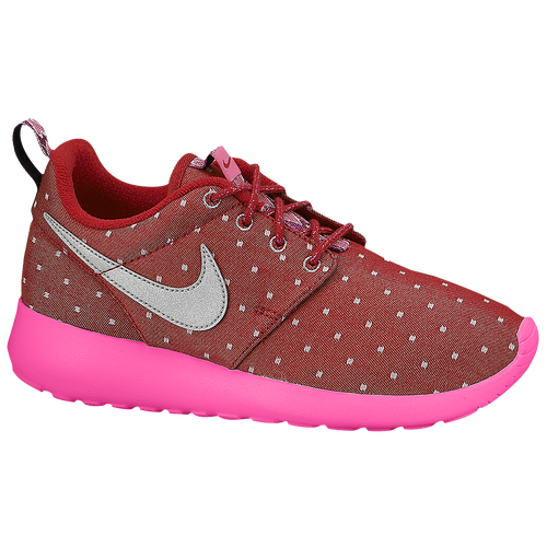 24a9518e487 Girls Roshe Run