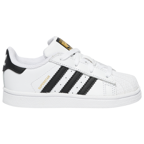 Adidas Shoes For Baby Boys Size