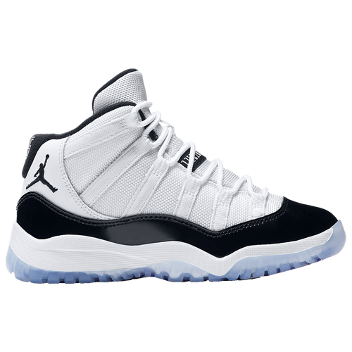 735c9250c0e4 Jordan Retro 11 - Boys  Preschool.  90.00. Main Product Image